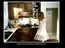 moben kitchens television advert from the eighties youtube