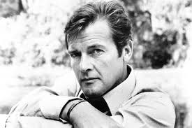 roger moore roger moore wanted a last day befitting james bond with one caveat