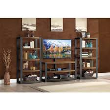 tv stands with flat panel mounts tv stands wood tv stand with mount literarywondrous photos