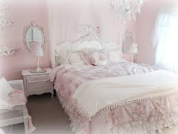 shabby chic bedroom best home design ideas stylesyllabus us