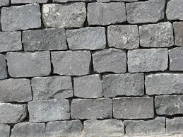 stone brick stone texture andesite brick wall