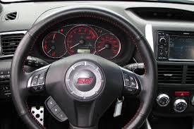 Subaru Top Speed 2014 Subaru Impreza Wrx Sti Hatchback Best Images Collections Hd
