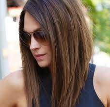 Frisuren Asymmetrischer Bob by 20 Am Besten Asymmetrische Frisuren Für Jede Gesichtsform Haar