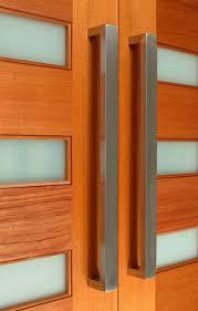 Unique Front Doors Door Handles Pull Handles For Front Door Best Theater Images On