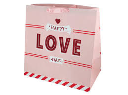 wholesale gift bags cheap items