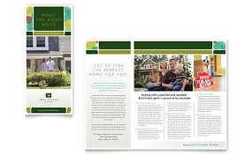 real estate templates microsoft office