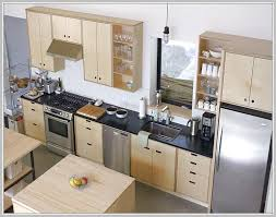 Diy Plywood Cabinets Plywood Kitchen Cabinets