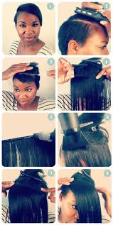 relaxed short bob hairstyle the beauty department your daily dose of pretty adding length