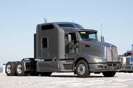 cost of new kenworth truck kenworth fitzgerald glider kits