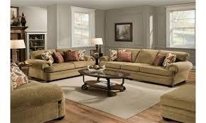 Charcoal Living Room Furniture Simmons Living Room Furniture Simmons Upholstery Renegade Living