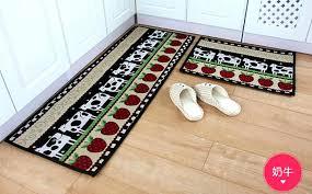 tapis cuisine lavable tapis cuisine lavable tapis de cuisine antiderapant lavable tapis