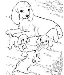 disney world coloring pages ngbasic com