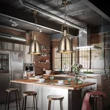 industrial style lighting for a kitchen online get cheap industrial style decorating aliexpress com