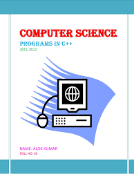c programs class 11 mathematical analysis algebra