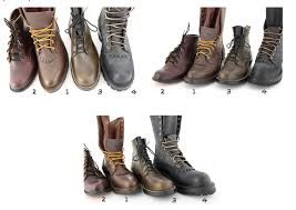 Firefighter Boots Store by Faq Resources