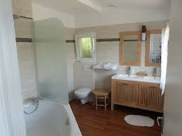 chambre d hotes pessac chambre d hôte à pessac proche de bordeaux maison lucilda