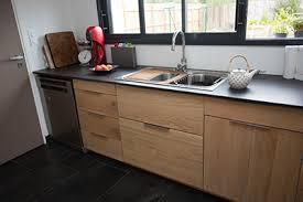 changer les facades d une cuisine fabrication et pose de cuisines sur mesure modification de cuisines