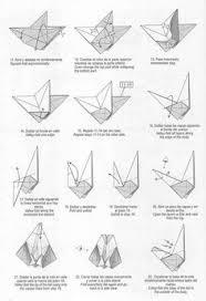 classic svan ring holder images Fabulous origami swans http www jpg