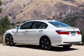 the honda accord journey car picture site pinterest honda
