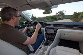 volkswagen passat 2014 interior volkswagen passat review 2015 pictures vw passat 2015 front