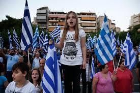 Golden Dawn Flag Davis Political Review Syriza U0027s Unrealistic Plans For Greece