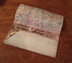 pocket invitation envelopes boarding pass pocket envelope template for wedding birthday