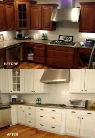keuken cabinet doors refacing