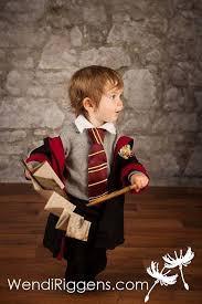 25 harry potter baby costume ideas harry