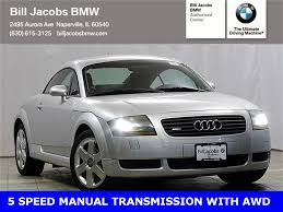 used audi tt under 10 000 in illinois for sale used cars on