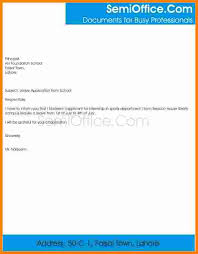 sentence outline with thesis example essay questions on crime and