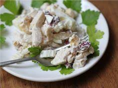 23 best thanksgiving salad recipes genius kitchen apple salad
