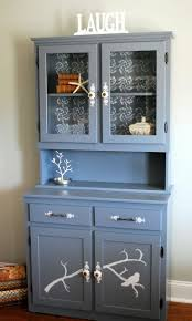 12 best display cabinet images on pinterest painted furniture