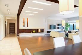 small home renovations small renovation projects