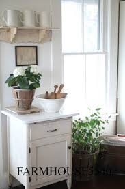 123 best home country farmhouse images on pinterest farmhouse