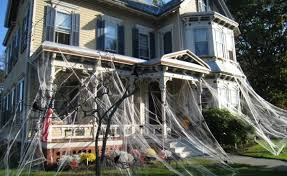 10 Spookiest Halloween Diy Ideas For Your Home