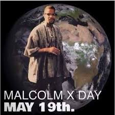 431 best malcolm images on malcolm x
