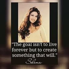 Selena Memes - 23 best selena quintanilla memes selena memes and selena