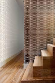 108 best textures u0026 patterns inspo images on pinterest bathroom