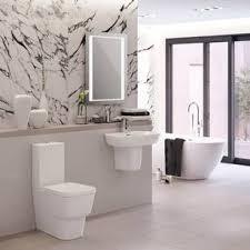 lüfter für badezimmer abluftsysteme badezimmer lüfter und badezimmer lüftung