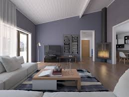 Affordable Home Building Affordable Home Ch23 In Modern Architecture House Plan