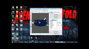 how to make a 3d logo with xara3d youtube