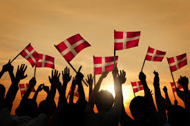 Denmark Flag Color Meaning Got Denmark Envy Wait Until You Hear About Its Energy Policies Vox
