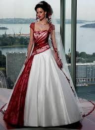 different wedding dress colors beautiful wedding dresses naf dresses