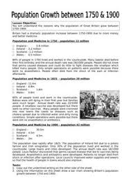 age of revolutions review worksheets glorious french american