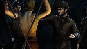 of thrones apk image ramsay flaying telltale jpg of thrones wiki