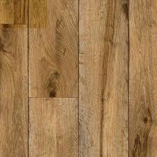 wood grain armstrong vinyl sles vinyl flooring