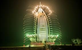 The Burj Al Arab Burj Al Arab Celebrates Its 15 Years With U0027best Of The Burj