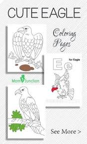 bird coloring pages for toddlers top 10 vulture coloring pages for toddler vulture school and art