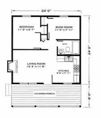 floor plans for cottages 24x24 house plans webbkyrkan com webbkyrkan com