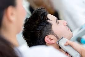 barber servic tuny